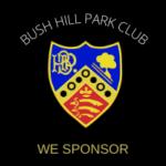 Harrison Funeral Home Bush Hill Park Club