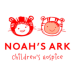 Causes We Support Noah's Ark Children's Hospice Causes We Support